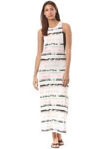 Animal Imogen - Kleid für Damen - Mehrfarbig