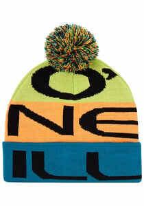 O'Neill Archive Mütze - Mehrfarbig