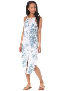 Hurley Washed Reversible - Kleid für Damen - Weiß
