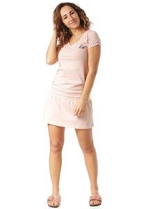 PICTURE Paradise - Kleid für Damen - Pink