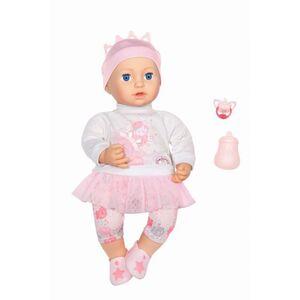 Baby Annabell - Sweet Dreams Mia - 43cm