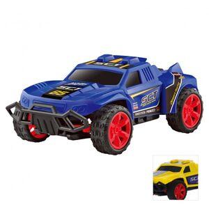 Besttoy - RC Desert Rally Racer