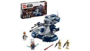 LEGO Star Wars - 75283 Armored Assault Tank (AAT™)