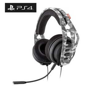 Nacon PS4 Headset RIG 400HS