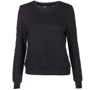 Only ONLKIMBERLY JOYCE L/S Sweatshirt