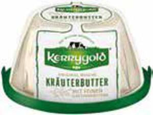 Kerrygold Butterspezialität