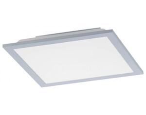 LED-Deckenleuchte 14750-21 30 x 30 cm