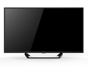 CHIQ LED-Fernseher 42 Zoll L42G6F Full-HD Android TV