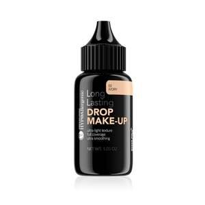 HYPOAllergenic Long Lasting Drop Make-Up
