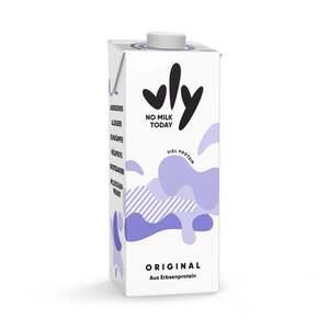 vly Original