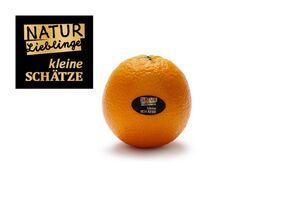 NATUR Lieblinge Premium Orangen