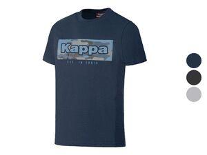 Kappa Herren T-Shirt