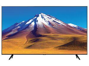 SAMSUNG Fernseher »GU50TU6979«, 50 Zoll, Smart TV