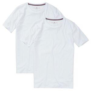ROYAL CLASS SELECTION Premium T-Shirt
