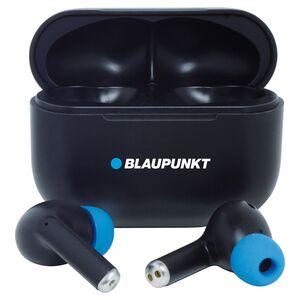 BLAUPUNKT True Wireless In-Ear-Kopfhörer TWS 20