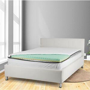 VITALmaxx Matratzen-Topper Comfort versch. Größen