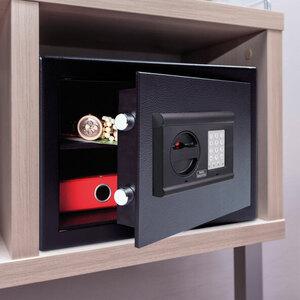 Möbeltresor Burg-Wächter Home-Line Safe E II