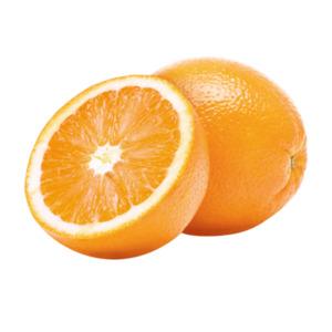 GUT BIO     Bio-Orangen