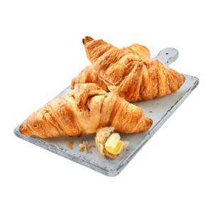 MEIN BESTES     Buttercroissant
