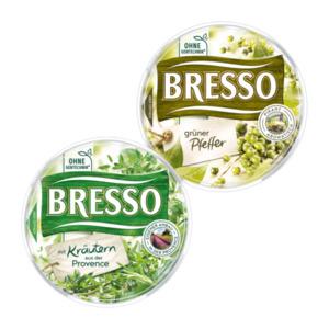 Bresso