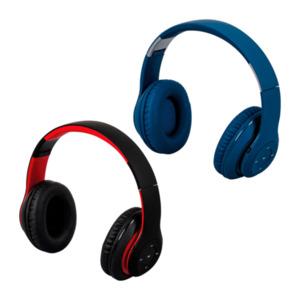 MaginonBTH-2 Stereo Kopfhörer mit Bluetooth®