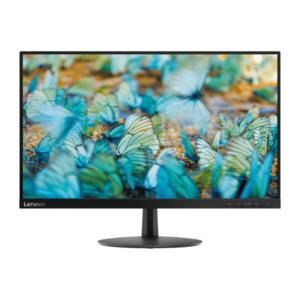 """Lenovo L24e-20 60,5 cm (23,8"""") Monitor"""
