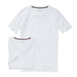 ROYAL CLASS     T-Shirts