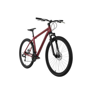 KS Cycling Mountainbike Hardtail 29'' CCL303 für Herren