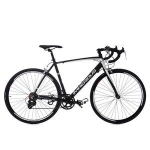 KS Cycling Rennrad Imperious 28 Zoll für Herren