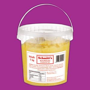 Schmitt's Kartoffelsalat
