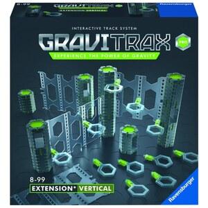 GraviTrax PRO Erweiterung-Set Vertical