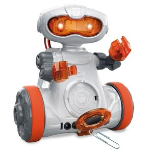 Mein Roboter MC 5.0