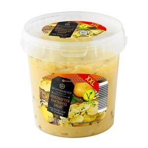 WONNEMEYER Kartoffelsalat XXL 1100 g