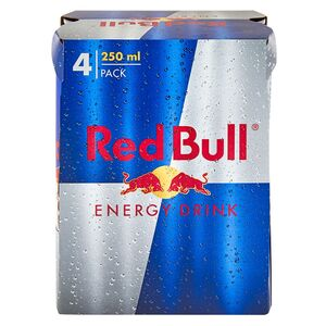 Red Bull®  Energydrink 1000 ml