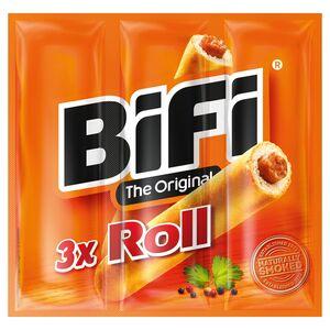 BiFi®  Roll 135 g