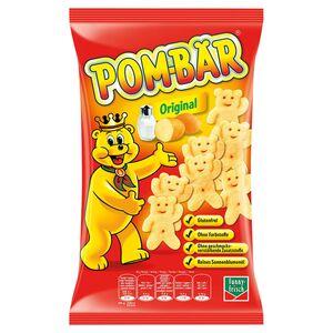 POM-BÄR®  75 g