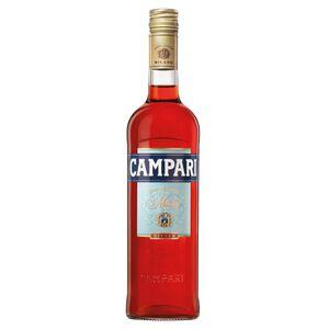 Campari®  0,7 l