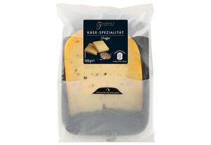 GOURMET Käse-Spezialität