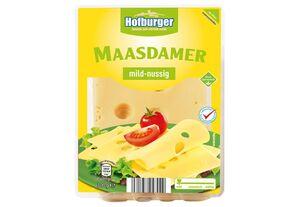 Hofburger Maasdamer