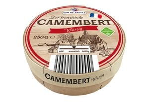 ROI DE TREFLE®  Französischer Camembert