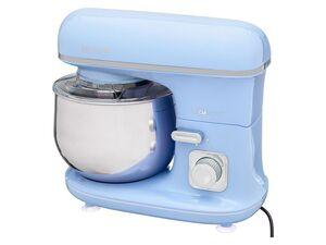 CLATRONIC Küchenmaschine »KM 3711«, 5 l Fassungsvermögen, mit Multifunktionsarm