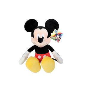 Disney Plüschtier , 6315878710Pro , Multicolor , Kunststoff, Textil , 61 cm , Plüsch , 004500009401
