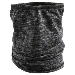 Novel Schal , Nome , Dunkelgrau , Textil , Uni , Jersey , 008982021902