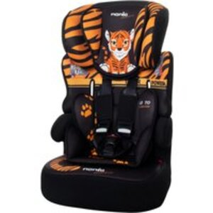 Osann BeLine SP Luxe Tiger 2020