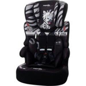 Osann BeLine SP Luxe Zebra 2020