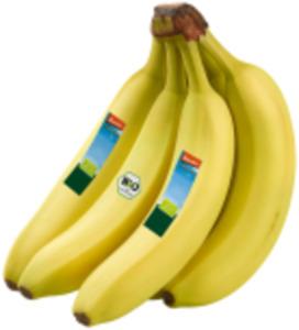 Demeter Bio-Bananen