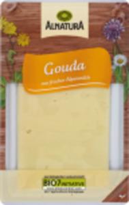 Alnatura Gouda