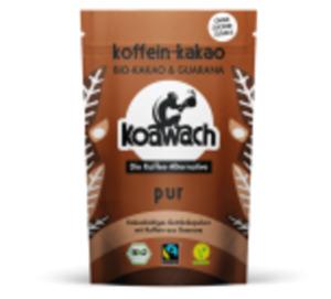 koawach wach-kakao