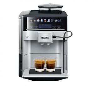 Siemens Kaffeevollautomat TE653501DE