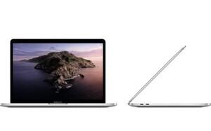 Apple MacBook Pro MXK62D/A ,  33,78 cm (13 Zoll), i5, 8 GB, 256 GB SSD, silber